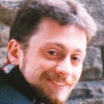 Edmund Fairfax